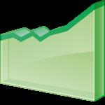 line-chart-icon