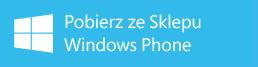 Pobierz SeeMap z Windows Marketplace